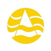 Logo_Elternbeirat