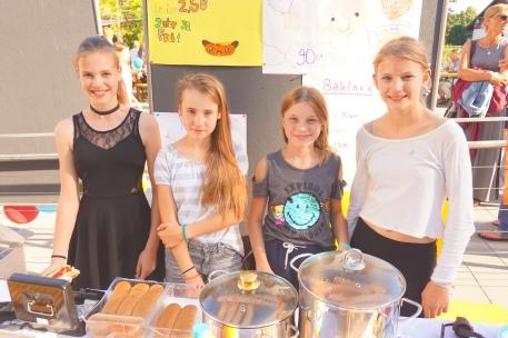 2017_07_13_50Jahre_Sommerfest_20