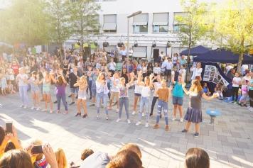 2017_07_13_50Jahre_Sommerfest_28