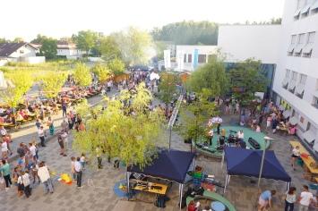 2017_07_13_50Jahre_Sommerfest_31