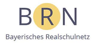 Logo_BRN