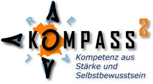 Logo_Kompass
