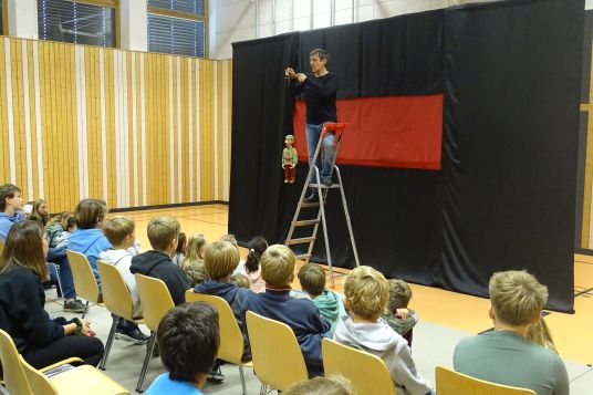 Marionettentheater_1