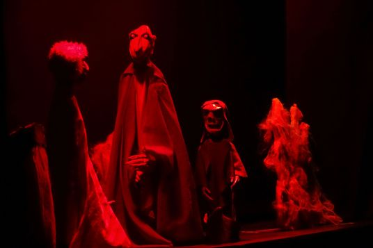 Marionettentheater_2
