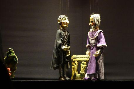 Marionettentheater_3
