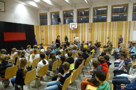 Marionettentheater_4