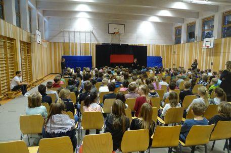 Marionettentheater_5