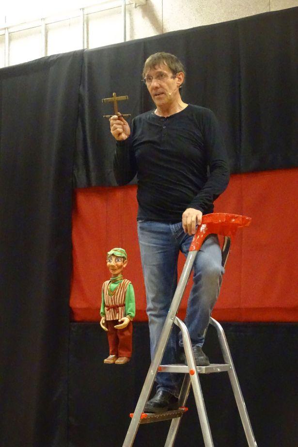 Marionettentheater_6