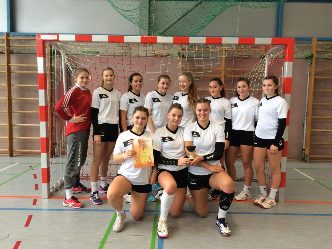 handball_mädchen