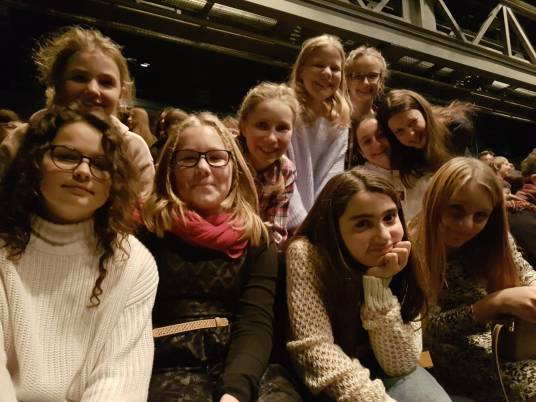 theaterfahrt2