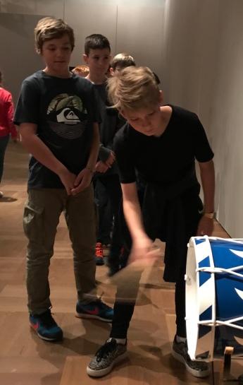 Museum_7