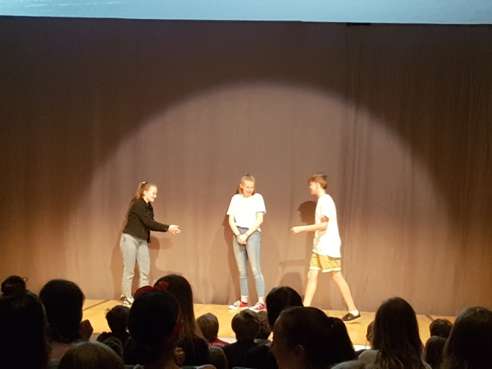 Theaterfestival_1