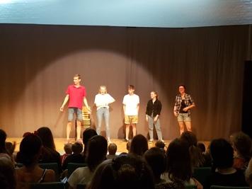 Theaterfestival_2