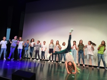 Theaterfestival_3