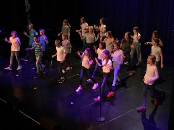 Theaterfestival_4