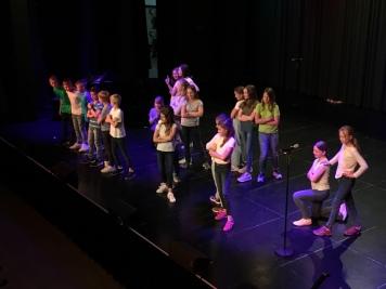 Theaterfestival_5