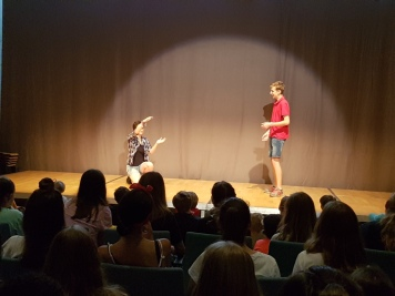 Theaterfestival_6