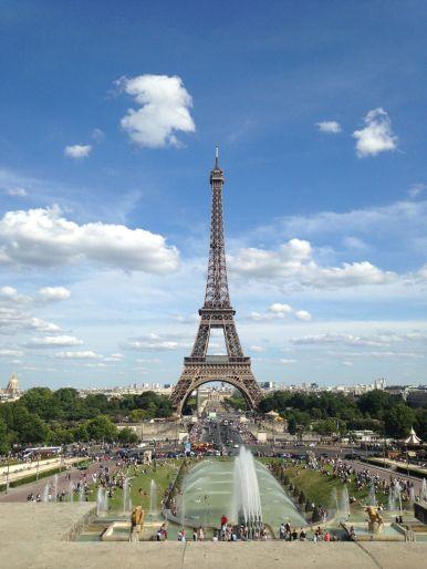 Frankreich_17