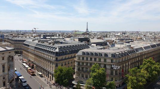Frankreich_4