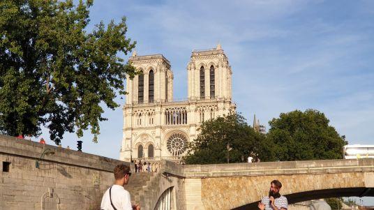 Frankreich_5