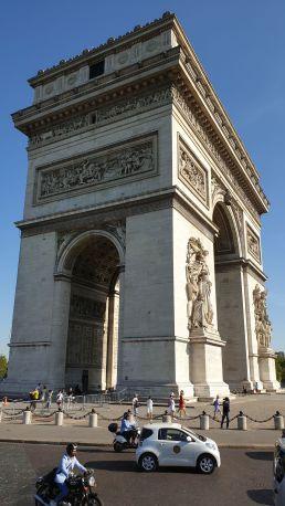 Frankreich_9