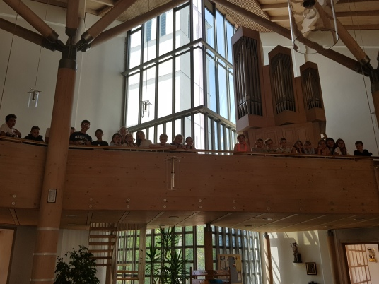 Kirche_2