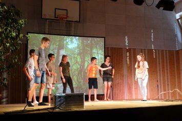 Theater_3