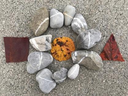 steineblätter