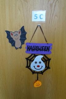 Halloween_6