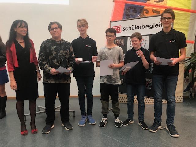 DB_Schülerbegleiter_2