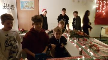 Weihnachten_25