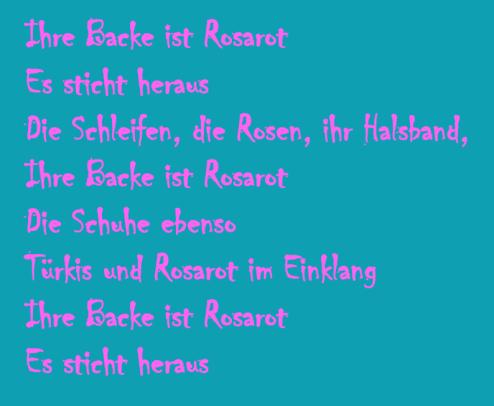 gedicht2
