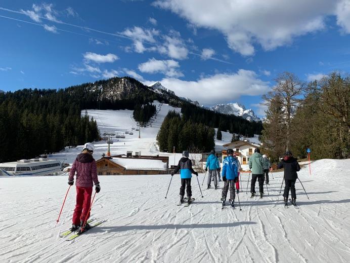 Skilager_1