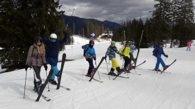 Skilager_2